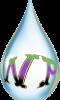 NP-Logo-Transparent